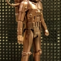StormTrooper Gold